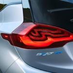 Chevrolet Bolt EV 4