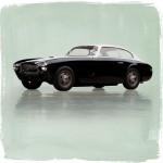 Cunningham Continental C3 1953 01