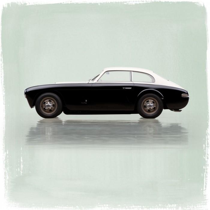 Cunningham Continental C3 1953 05