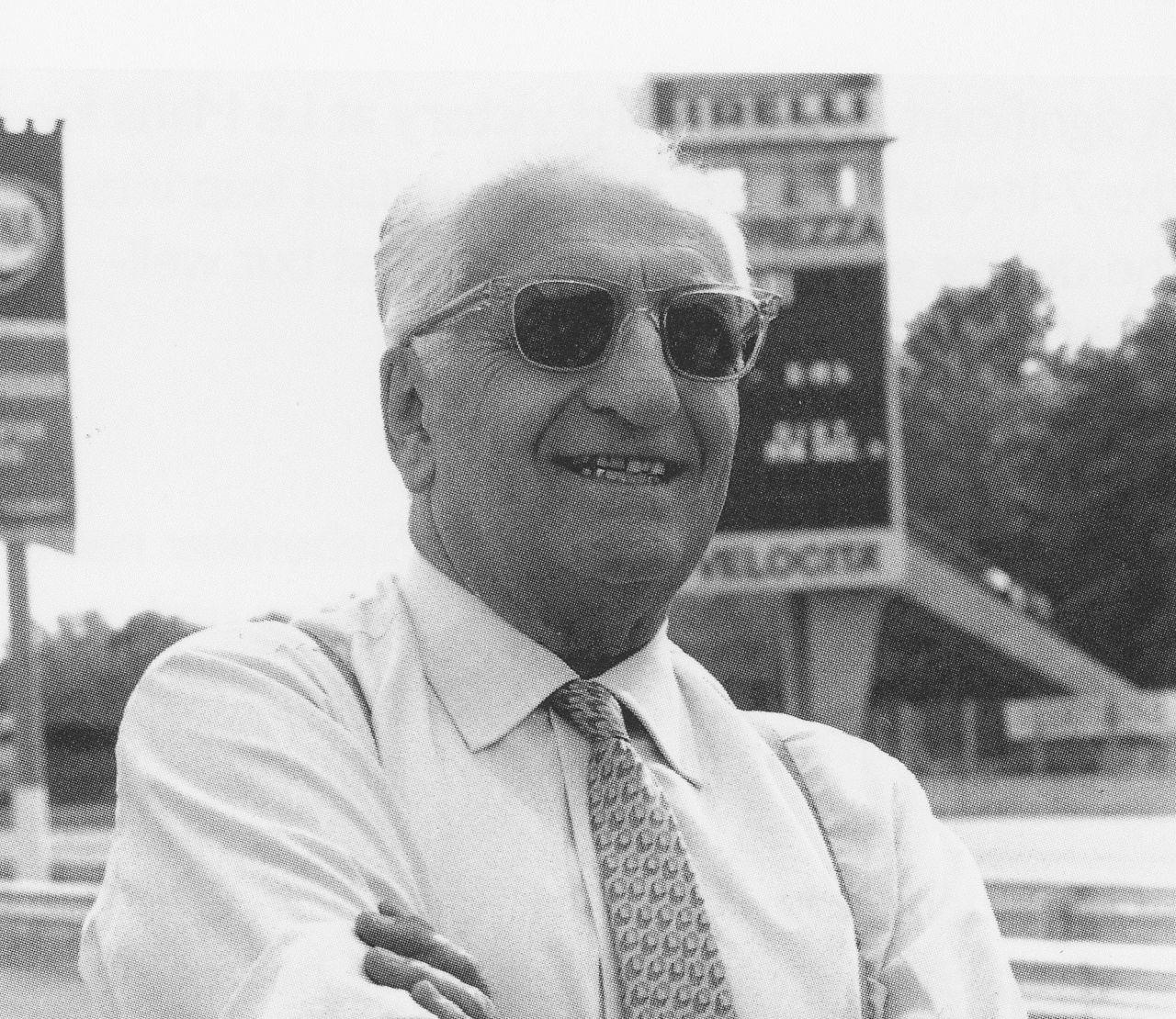 Enzo Ferrari_opt