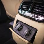 Genesis G90 2016 interior 17