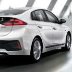Hyundai Ioniq 3
