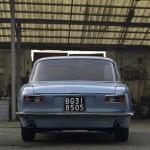 Iso Rivolta IR 300 Coupe 1967 03