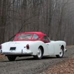 Kaiser-Darrin Roadster 1954 01
