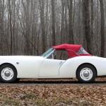 Kaiser-Darrin Roadster 1954 04