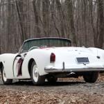 Kaiser-Darrin Roadster 1954 05