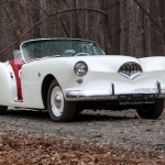 Kaiser-Darrin Roadster 1954 06