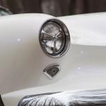 Kaiser-Darrin Roadster 1954 07