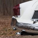 Kaiser-Darrin Roadster 1954 09