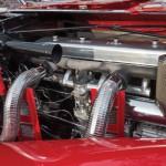 Mercedes-Benz 540K Special Roadster 1937 03