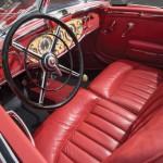 Mercedes-Benz 540K Special Roadster 1937 04