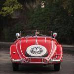 Mercedes-Benz 540K Special Roadster 1937 07