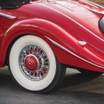Mercedes-Benz 540K Special Roadster 1937 09