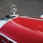 Mercedes-Benz 540K Special Roadster 1937 11