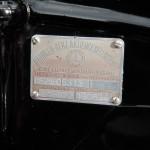 Mercedes-Benz 540K Special Roadster 1937 18