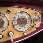 Mercedes-Benz 540K Special Roadster 1937 19