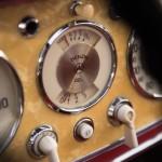 Mercedes-Benz 540K Special Roadster 1937 21