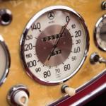 Mercedes-Benz 540K Special Roadster 1937 22