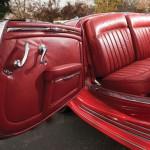 Mercedes-Benz 540K Special Roadster 1937 28