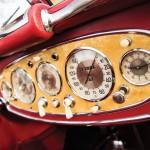 Mercedes-Benz 540K Special Roadster 1937 31