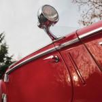 Mercedes-Benz 540K Special Roadster 1937 34