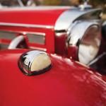 Mercedes-Benz 540K Special Roadster 1937 35