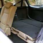 Mitsubishi Outlander 220DI-D 2016 interior 04