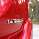 Mitsubishi Outlander 220DI-D 2016 prueba 118