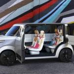 Nissan Teatro for Dayz Concept 2015 01
