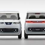 Nissan Teatro for Dayz Concept 2015 02