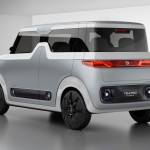 Nissan Teatro for Dayz Concept 2015 03