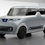 Nissan Teatro for Dayz Concept 2015 04