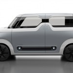 Nissan Teatro for Dayz Concept 2015 05