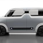 Nissan Teatro for Dayz Concept 2015 05