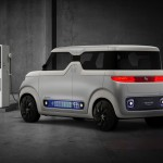 Nissan Teatro for Dayz Concept 2015 06