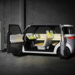 Nissan Teatro for Dayz Concept 2015 07