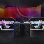 Nissan Teatro for Dayz Concept 2015 08