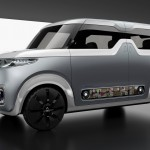 Nissan Teatro for Dayz Concept 2015 09