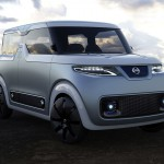 Nissan Teatro for Dayz Concept 2015 13