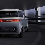 Nissan Teatro for Dayz Concept 2015 15