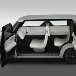 Nissan Teatro for Dayz Concept 2015 17