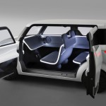 Nissan Teatro for Dayz Concept 2015 19