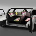 Nissan Teatro for Dayz Concept 2015 20