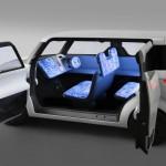 Nissan Teatro for Dayz Concept 2015 21