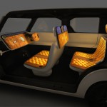 Nissan Teatro for Dayz Concept 2015 22