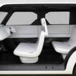 Nissan Teatro for Dayz Concept 2015 23