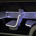 Nissan Teatro for Dayz Concept 2015 24