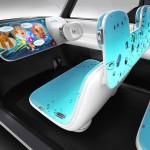 Nissan Teatro for Dayz Concept 2015 28