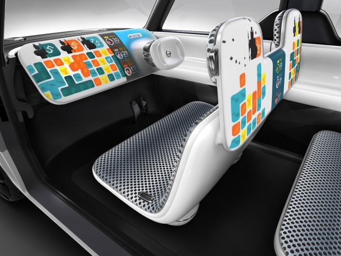 Nissan Teatro for Dayz Concept 2015 29