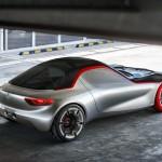Opel GT Concept 2016  3